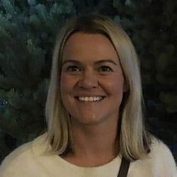 Jessica Leggatt